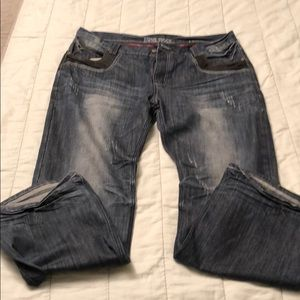 Other - Stonetouch jeans